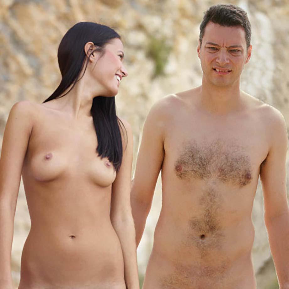 temoignage site couple libertin de NaturelCouple06 44 ans de Nice